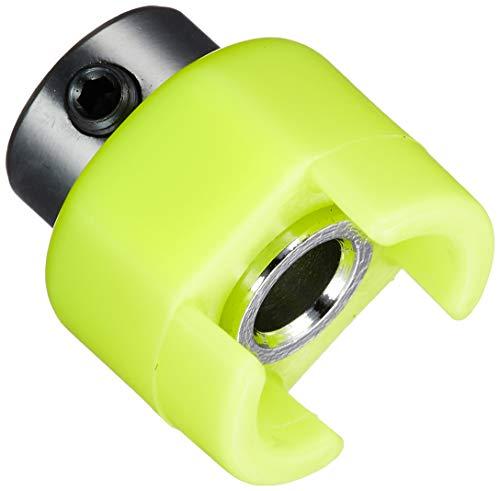 スターエム 5005-080 ドリルストッパー 8mm - スターエム