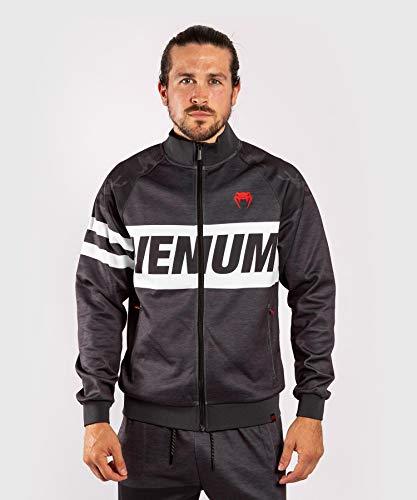 Venum Bandit Sweatshirt – Schwarz/Grau