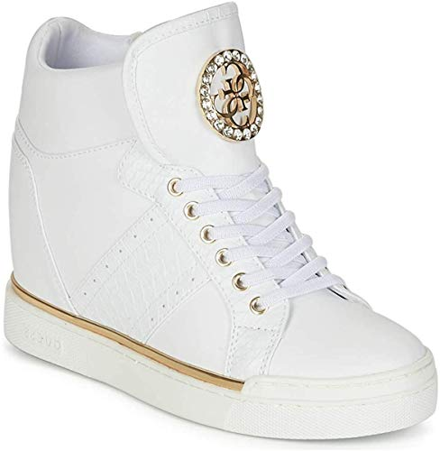 sneakers guess donna online