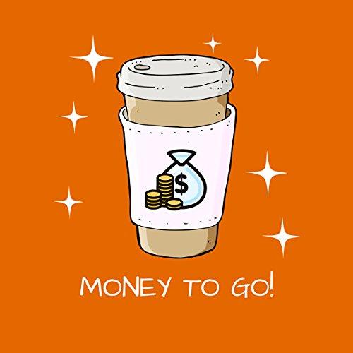 Money To Go! Mit Mentaltraining zum Geldmagnet werden Titelbild