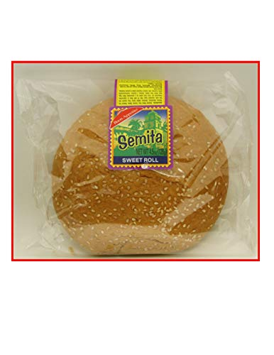 Bon Appetit Semita, 4.5 Ounce (Pack of 9)