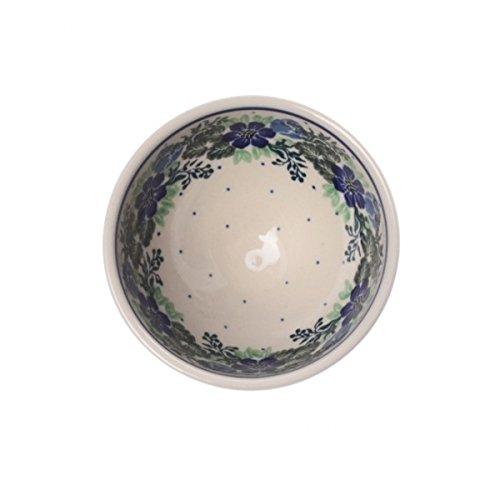 セラミカアルティスティチナ(CeramikaArtystyczna)ピエニ『アイスクリームカップ』
