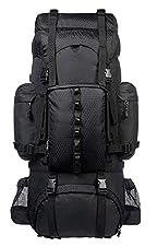 outdoor & adventure sports equipment