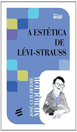 A Estética de Lévi-Strauss