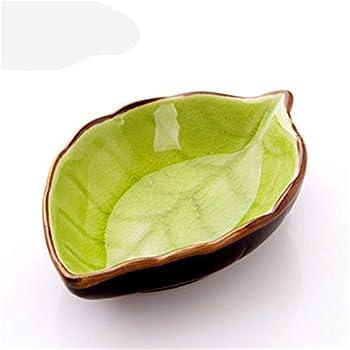 japanese enamelware