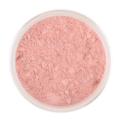 Honeypie MineralsCandy -Colorete mineral (3g)