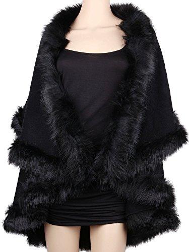 Women's Plus Leather & Faux Leather Jackets & Coats
