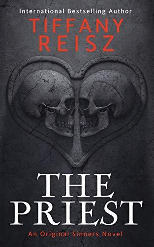 The Priest: 9 (The Original Sinners)
