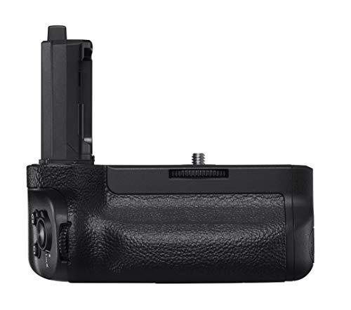 Vertical Grip for Sony Alpha 7R IV - VG-C4EM