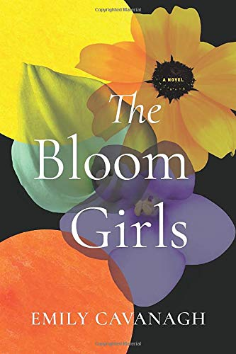 Image of The Bloom Girls