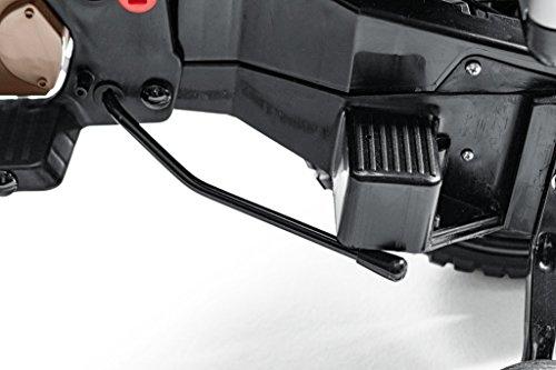 Elektrisches Enduro Ducati Motorrad für Kinder Peg Perego Bild 3*