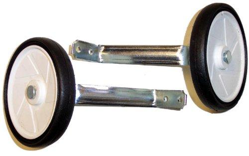 stabilisateur velo 14 pouces carrefour