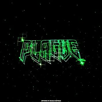 Plague (feat. Lil Wintr)