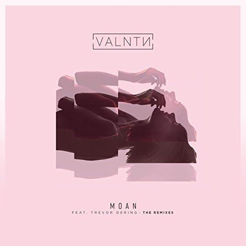 VALNTN feat. Trevor Dering