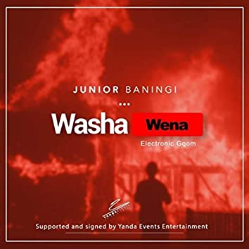 Washa_Wena
