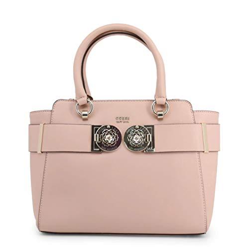 Guess CARINA VG741206 Borsa a mano tracolla donna rosa cipria