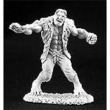 Reaper Classic Horror: Frankenstein