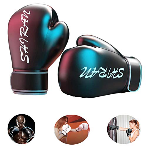Boxhandschuhe für Jugendliche,...