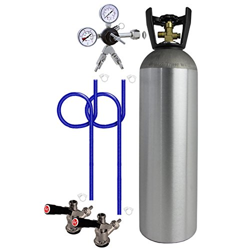Max National uniform free shipping 88% OFF Kegco 2PDDK15 2 Product Direct Kit Draw Kegerator for Commercial