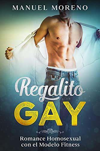 Regalito Gay de Manuel Moreno