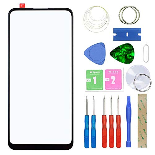 samsung galaxy m11 screen replacement