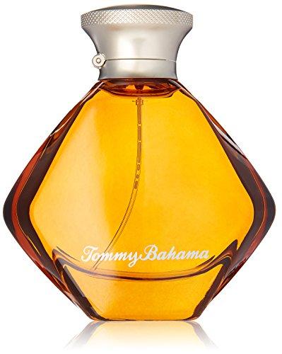 Tommy Bahama Eau De Cologne Spray, 3.4 Fl Oz