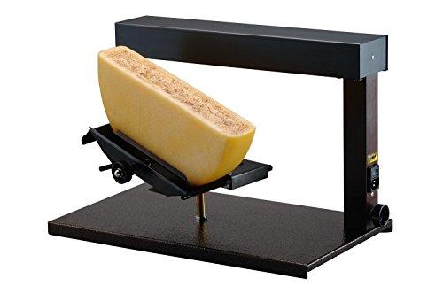 TTM Pop Raclette-Ofen, 51x30x34 cm