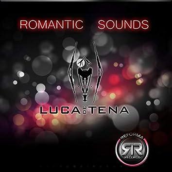 Romantic Sounds