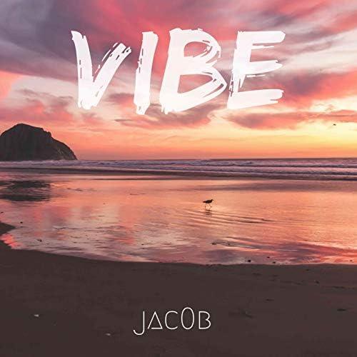 jac0b