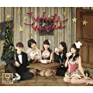 9Nine - White Wishes [Japan CD] SECL-1257