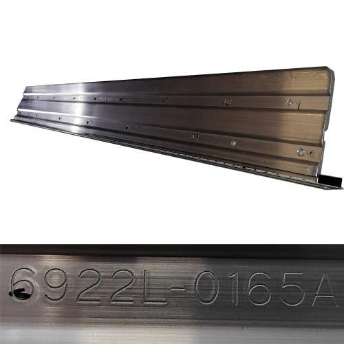 LED Streifen 6922L-0165A LG 55UG870V