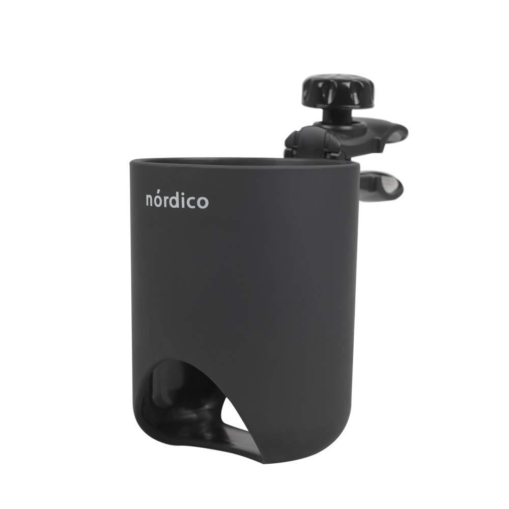 Nordico Stroller Cup Holder 1P Matte or Gloss (01_N1(Matte))