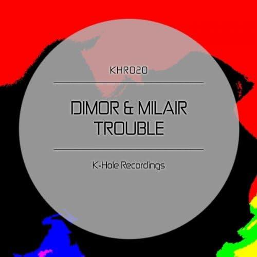 Dimor & Milair