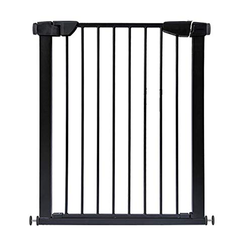 Best Prices! Child Safety gate, Stair Railing, Baby Isolation Door pet Fence, Ideal for Kids and Pet...