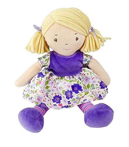 Andreu Toys Andreu toys175169s 26cm bonikka Lil 'l Peggy Puppe
