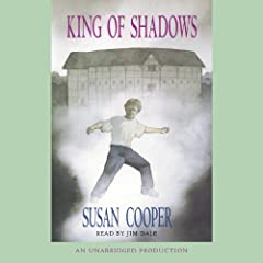 King of Shadows