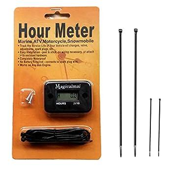 Best hour meter Reviews