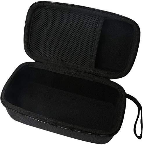 Khanka Hart Tasche Schutzhülle für Tacklife DM01M / DM07M /DM02A / DM10 Digital Advanced Multimeter spannungsmessgerät Etui Case.
