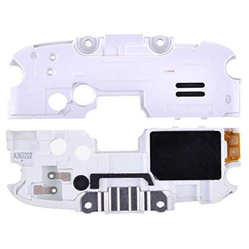 Samsung Módulo de Altavoz, GH96-06311A para Samsung Galaxy S 4 Mini I9190, I9195, Repuesto
