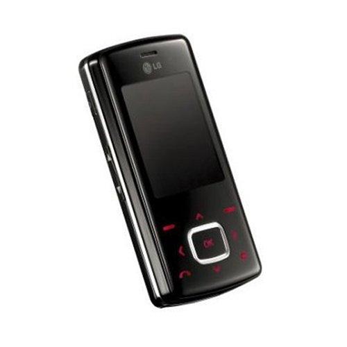 LG Chocolate Phone KG800 Handy