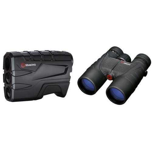 Best-deer-hunting-rangefinder