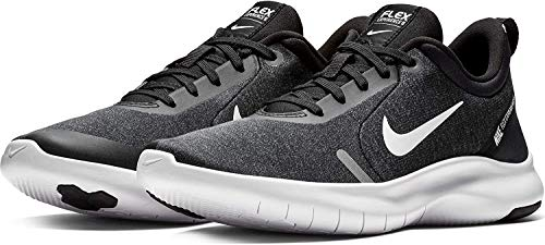 Best Lightweight Nike Running Shoes