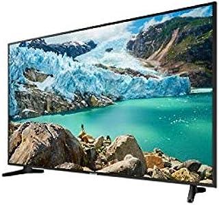 SAMSUNG 43in TV UE43RU7092UXXH: 320.65: Amazon.es: Electrónica
