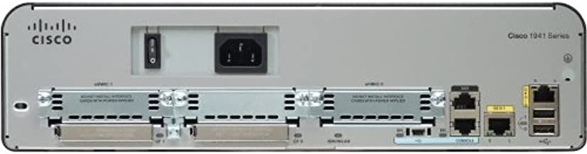 Best integrated service router Reviews