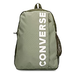 41sNgs 1R7L. SS300  - Converse Speed 2 Backpack - Mochila Unisex adulto
