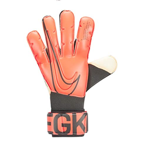 Nike GK Vapor Grip 3 (10)