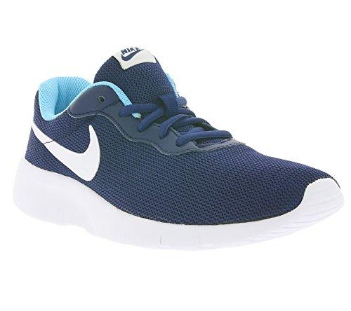 Zapatillas Nike Tanjun - Marino