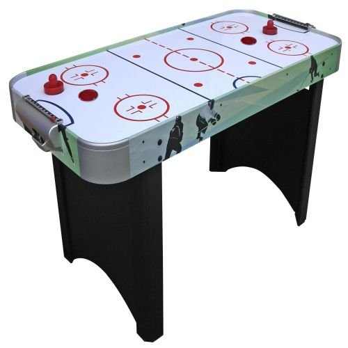 Ultrafit Air Hockey Table