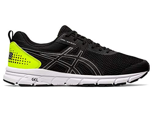 ASICS Men's GEL-33 Run Running Shoes
