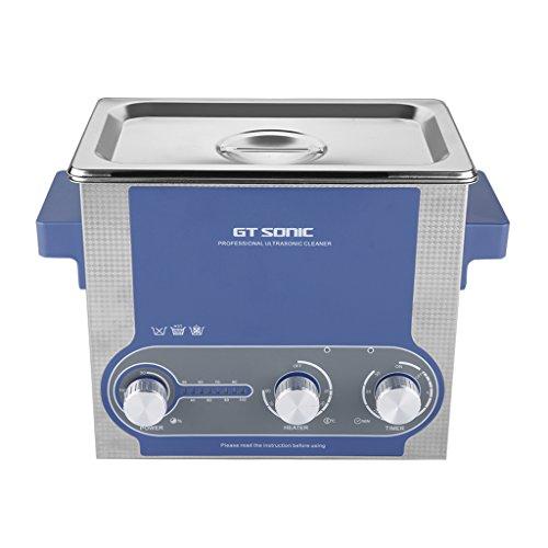 3L Ultraschall Gerät Ultrasonic Cleaner Reiniger Reinigungsgerät...